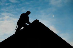 Roofing Contractor Albuquerque NM