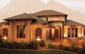 Shingle Roofing Albuquerque NM