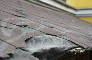 Signs You Need a New Roof Albuquerque NM
