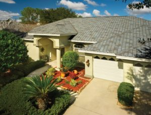 How Long Does a Shingle Roof Last in the New Mexico Climate